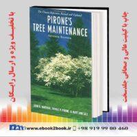 کتاب تعمیر و نگهداری درخت Pirone ، چاپ هفتم