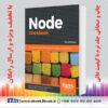 خرید کتاب کامپیوتر Node Cookbook, 3rd Edition