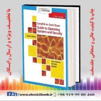 کتاب CompTIA A+ Core 2 Exam, 10th Edition