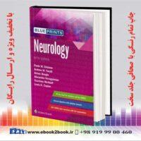 خرید کتاب Blueprints Neurology, 5th Edition