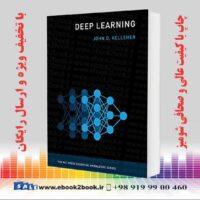 کتاب Deep Learning