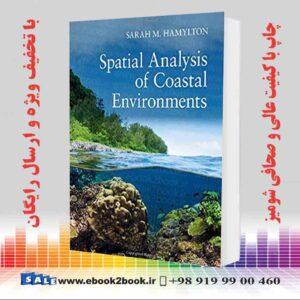 کتاب تحلیل فضایی محیط های ساحلی