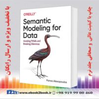 کتاب Semantic Modeling for Data