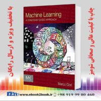 خرید کتاب Machine Learning, 1st Edition