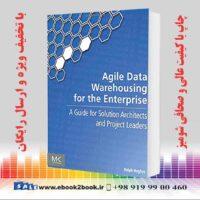 خرید کتاب Agile Data Warehousing for the Enterprise