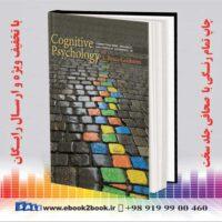 خرید کتاب روانشناسی شناختی ، چاپ پنجم - گلدشتاین