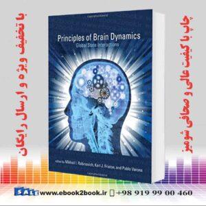 خرید کتاب Principles of Brain Dynamics