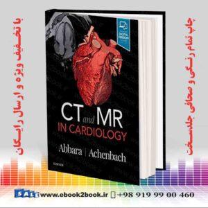 خرید کتاب CT and MR in Cardiology
