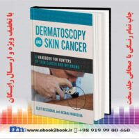 خرید کتاب Dermatoscopy and Skin Cancer
