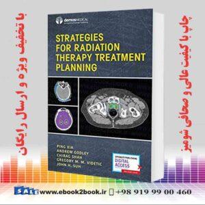 خرید کتاب Strategies for Radiation Therapy Treatment Planning