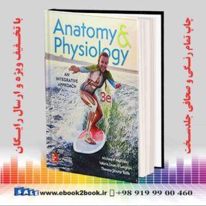 خرید کتاب Anatomy & Physiology, 3rd Edition