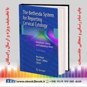 خرید کتاب The Bethesda System for Reporting Cervical Cytology, 3rd Edition