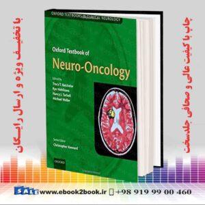 خرید کتاب Oxford Textbook of Neuro-Oncology