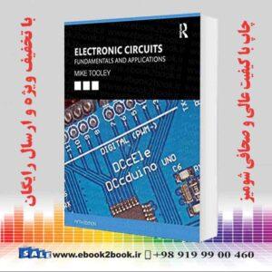 خرید کتاب Electronic Circuits, 5th Edition