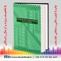 خرید کتاب Introduction to Superconducting Circuits