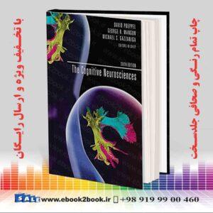 خرید کتاب The Cognitive Neurosciences, sixth edition