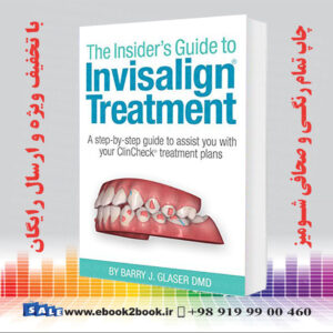 خرید کتاب Insider's Guide to Invisalign Treatment