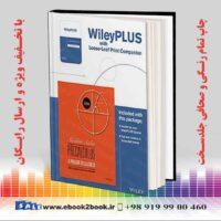 خرید کتاب Precalculus: A Prelude to Calculus, 3rd Edition