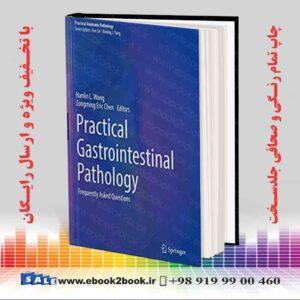 خرید کتاب Practical Gastrointestinal Pathology