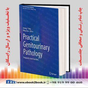خرید کتاب Practical Genitourinary Pathology