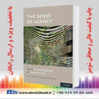 خرید کتاب The Sense of Agency, 1st Edition