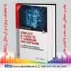 خرید کتاب Complete A+ Guide to IT Hardware and Software, 8th Edition