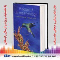 خرید کتاب Principles of Animal Physiology, 3rd Edition