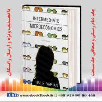 خرید کتاب Intermediate Microeconomics, Ninth Edition