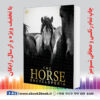 خرید کتاب The Horse Encyclopedia