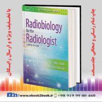 خرید کتاب Radiobiology for the Radiologist, 8th Edition