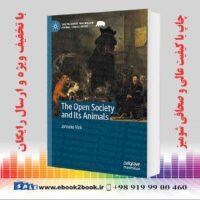 خرید کتاب The Open Society and Its Animals