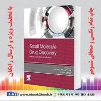 خرید کتاب Small Molecule Drug Discovery