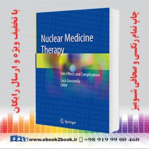 خرید کتاب Nuclear Medicine Therapy