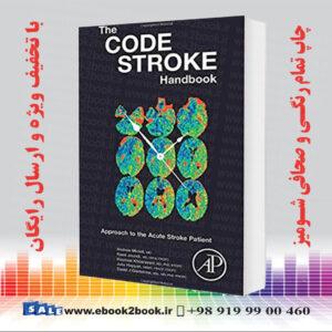 خرید کتاب The Code Stroke Handbook