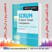 خرید کتاب Scrum – A Pocket Guide – 3rd edition: A Smart Travel Companion
