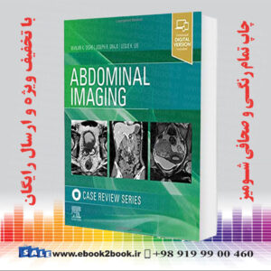 خرید کتاب Abdominal Imaging: Case Review Series