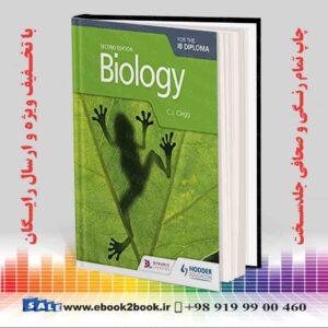 خرید کتاب Biology for the IB Diploma, 2nd Edition