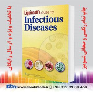 خرید کتاب Lippincott's Guide to Infectious Diseases