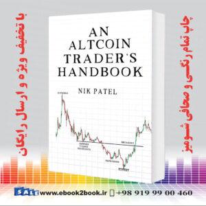 خرید کتاب An Altcoin Trader's Handbook