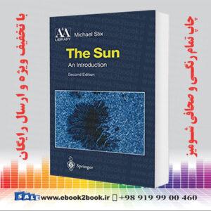 خرید کتاب The Sun, 2nd Edition