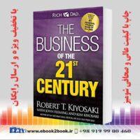 خرید کتاب The Business of the 21st Century