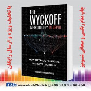 خرید کتاب The Wyckoff Methodology in Depth