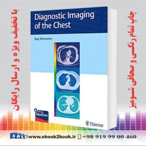 خرید کتاب Diagnostic Imaging of the Chest