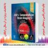 خرید کتاب ASE's Comprehensive Strain Imaging