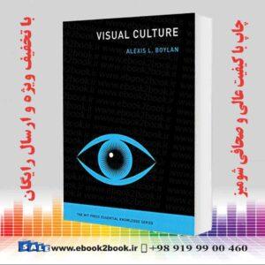 خرید کتاب Visual Culture