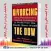 خرید کتاب Divorcing the Dow