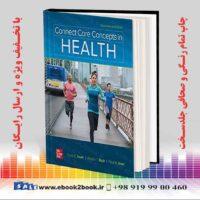 خرید کتاب Connect Core Concepts in Health, BIG 17th Edition