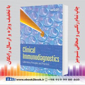 خرید کتاب Clinical Immunodiagnostics