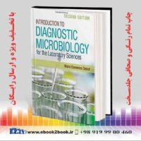 خرید کتاب Introduction to Diagnostic Microbiology for the Laboratory Sciences, 2nd Edition