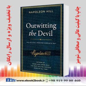 خرید کتاب Outwitting the Devil